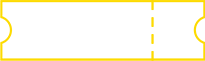 Click here to go to the The King & I - Broadway Show website